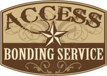 Houston Bail Bonds