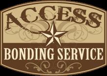 Access Bonding Service