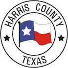 harris county texas logo harris county bail bonds