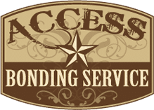 Texas Inmate Search | Call Access Bonding 713 223 3101