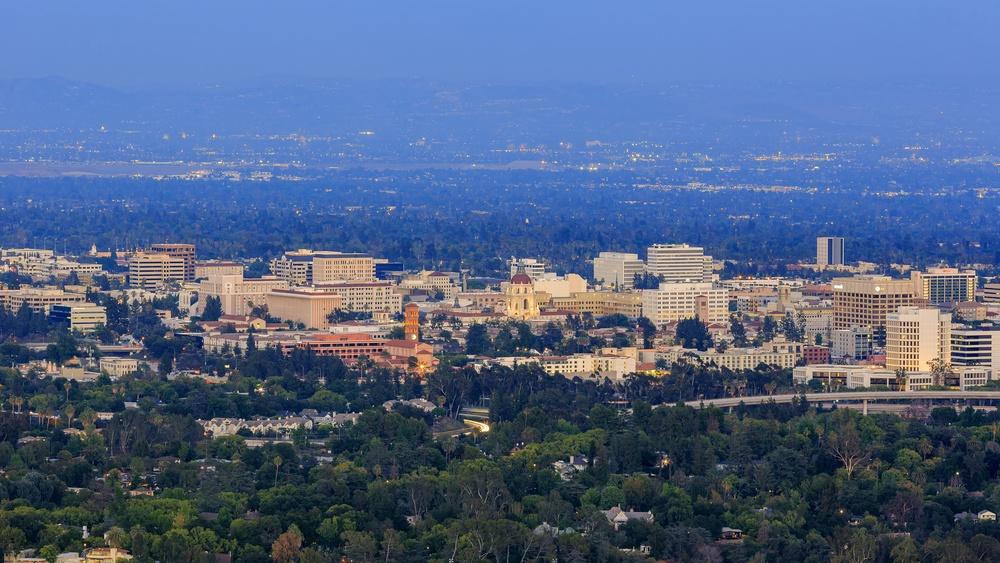 Pasadena bail bonds - city of Pasadena, TX